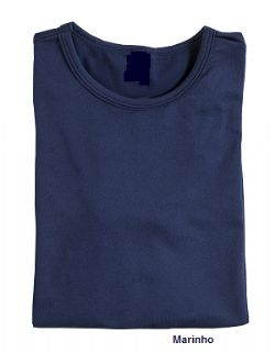 Segunda Pele Camiseta Térmica UP MAN Menina  6a66d3cacaaa5