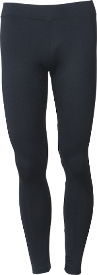 Segunda Pele Long John Thermo Sense URBAN CLASS