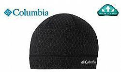 Gorro Trail Flash Beanie COLUMBIA