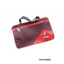 Necessaire Wash Bag Lite II DEUTER