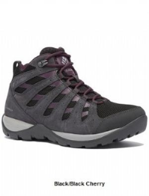Bota Redmond V2 Mid Waterproof COLUMBIA