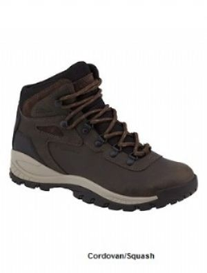 Bota Newton Ridge Plus Waterproof COLUMBIA