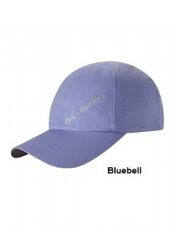 Boné Silver Ridge Ball Cap COLUMBIA