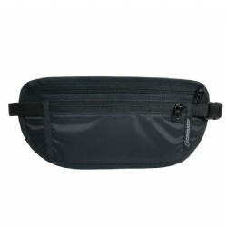 Money Belt Trip CONQUISTA