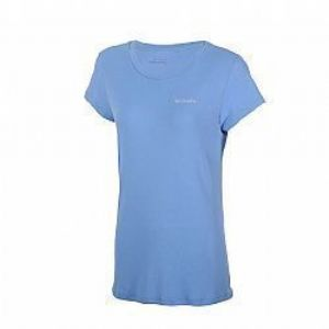Camiseta Manga Curta Cool Breeze COLUMBIA Feminina